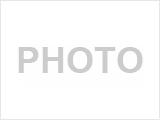 Фото  1 Круг 90 ст.3 в количестве 1,91тн 353549